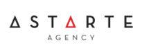 Astarte-Agency