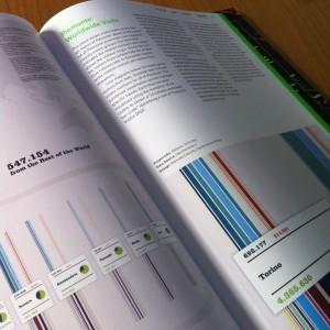 Information Graphics