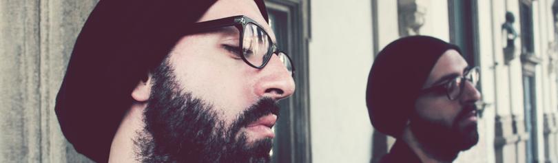Davide-Genco_Pic