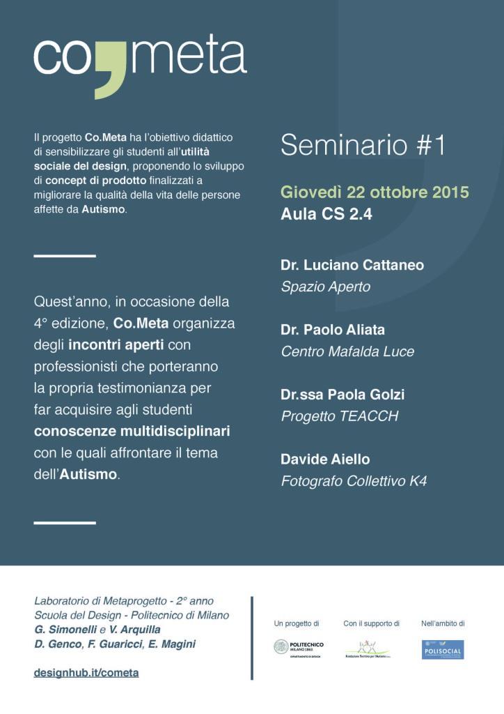 Locandina_CoMeta_v02_Pagina_1
