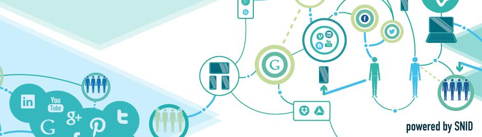 Parte il 1° Master in Digital Strategy del Politecnico di Milano